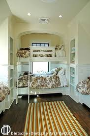 41 best the real grayson manor images on pinterest beach houses