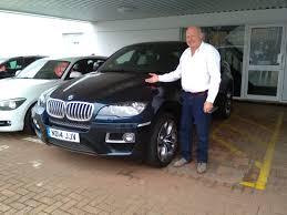 lexus milton keynes postcode car sales northampton used cars showrooms u0026 car finance dealers
