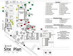 plan bureau speaker s bureau jackson county master gardener association