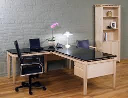 L Desk Modern Contemporary L Shaped Desk New Modern With Storage Furniture
