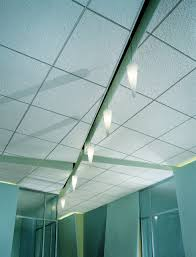 Armstrong Ceiling Tile Leed Calculator by Usg Eclipse Acoustical Panels For Noise Reduction Acoustical
