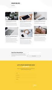 home design app used on love it or list it download a free u0026 impressive design agency layout pack for divi