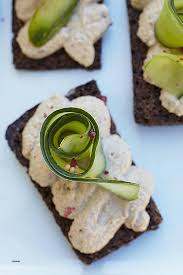 figaro madame cuisine cuisine nordique recettes unique recette tartine nordique cuisine