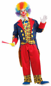 jester halloween costumes fun clown costumes and scary clown costumes clearances up to 90