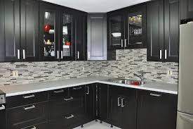 modern backsplash for kitchen gorgeous 20 contemporary backsplash ideas for kitchens design