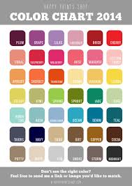 funny colors glamorous 10 unique color names inspiration of other colors house