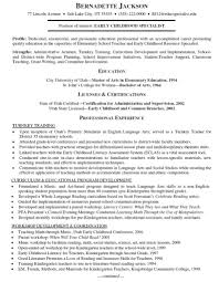Training Consultant Resume Sample Corporate Trainer Resume Sample