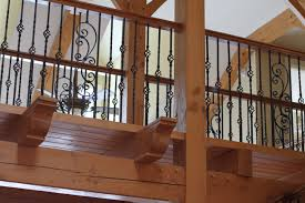 Small A Frame Homes Decor Inside Timber Frame Houses Architecture Toobe8 Modern Nice