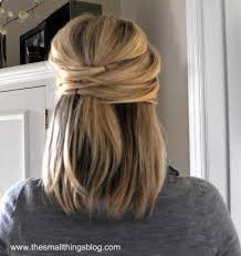 easy and simple hairstyles for school dailymotion hairstyle simple and easy dailymotion up ideas for shoulder length