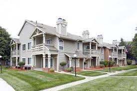 holland oh apartments for rent apartment finder