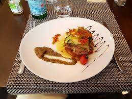 jeux de cuisine serveuse most important jeux de cuisine serveuse imagery jobzz4u us