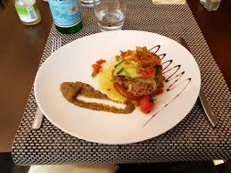 cuisine sermes high quality cuisine strasbourg opinions jobzz4u us jobzz4u us