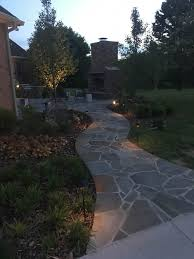 patios u0026 walkways in mt juliet tn master u0027s landscape design