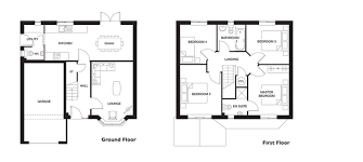 small 4 bedroom floor plans innovational ideas small 4 bedroom house plans uk 15 timber frame on