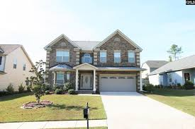 concord park cayce west columbia sc homes for sale