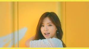 idol appearances in kpop mvs quiz by wonpills