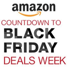 amazon black friday leaked 93 best black friday ads 2013 images on pinterest black friday