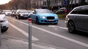 matte black bentley convertible baby blue matte bentley continental gt sound hd youtube