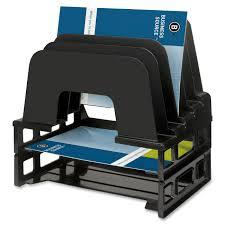 Staples Desk Organiser Staples Desk File Organizer Best Home Furniture Decoration