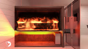 prepaid cremation cremation process explained