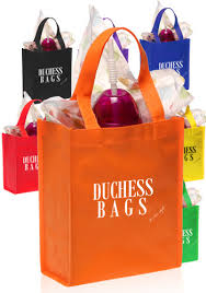 personalized gift bags wholesale discountmugs