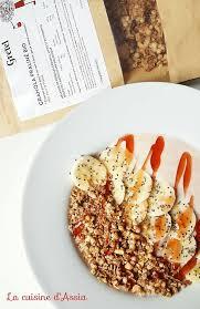 cuisine de assia gretel comme la cuisine d assia partagez nous votre