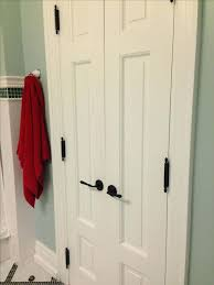 Door Ideas For Small Bathroom Bathroom Door Ideas Engem Me