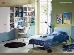 Boy Toddler Bedroom Ideas Kids Bedroom Striking Small Boy Toddler Bedroom Ideas With Brown