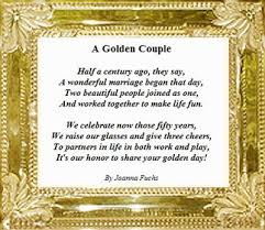 marriage celebration quotes best 25 wedding congratulations quotes ideas on who