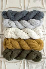 Colorful Cushions C2 B8 Neutral Color Scheme Best 25 Earthy Color Palette Ideas On Pinterest Earthy Color
