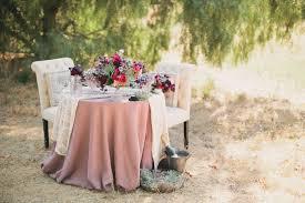romantic table settings romantic table settings ideas photo gallery dma homes 83139