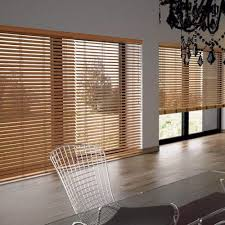 Cost Of Wooden Blinds Best 25 Wood Blinds Ideas On Pinterest Faux Wood Blinds Faux