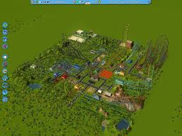 Cedar Fair Parks Map Cedar Fair V1 Downloads Rctgo