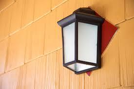 porch light options illuminate the outdoors angie u0027s list