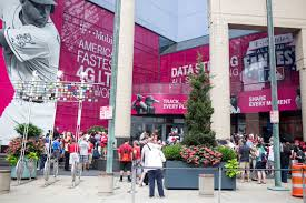 T Mobile Coverage Map Usa by T Mobile Us Talks Small Cells Roadmap To 5g