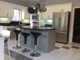 Redo Kitchen Cabinets DIY  Decor Trends - Kitchen cabinets diy