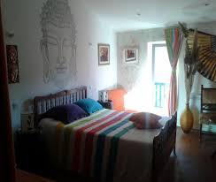 chambre a louer beziers rêver à béziers le donjon du bouddha à beziers