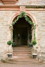 Church Decorations For Wedding The 25 Best Simple Church Wedding Ideas On Pinterest Simple