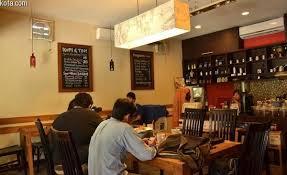 Coffee War coffee war jl kemang timur raya no 63 mang prapatan jakarta