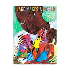 one way ticket jacob lawrence u0027s migration series and other