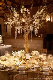 Manzanita Branches Centerpieces Brilliant Trees For Wedding Centerpieces Manzanita Branches For