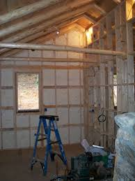 Spray Insulation For Basement Walls Peter Courand Author At Maine U0027s Spray Foam Insulation Contractor