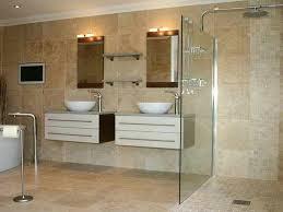 porcelain tile bathroom ideas best tiles for bathroom transitional bathroom by tr builder inc tile