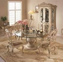 white dining room set dining room furniture dining room sets dinette sets dining