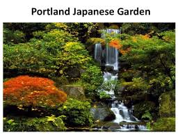 Oregon natural attractions images Top tourist attractions in portland oregon by nitin khanna jpg