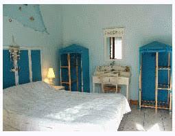 chambre d hote dans les landes avec piscine chambres d hotes landes gites landes table d hotes au logis des
