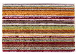 Bathroom Rugs Ideas Colors Cynthia Rowley Bath Rug Roselawnlutheran