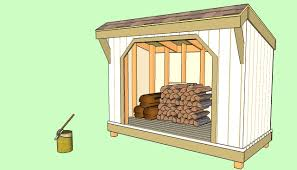 Free Wood Shed Plans Materials List by Category Another Plans 0 Corglife