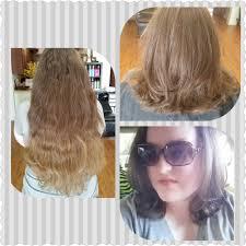 nija u0027 faith salon 40 photos hair salons 903 lake lily dr