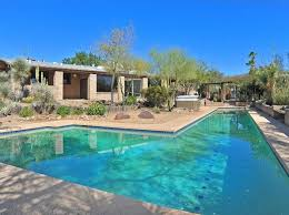 lap pool tucson real estate tucson az homes for sale zillow